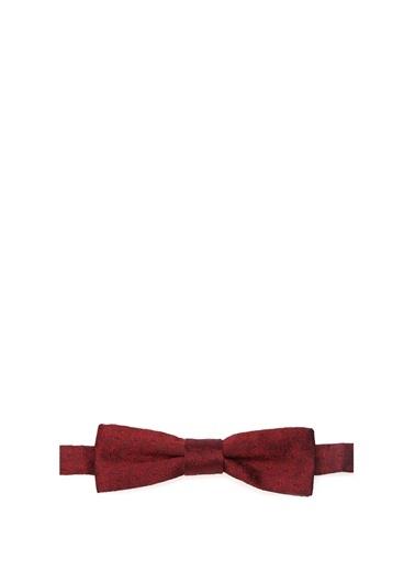 Papyon-Dolce&Gabbana